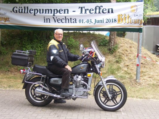 194_Vechta_2018-Samstag__7741