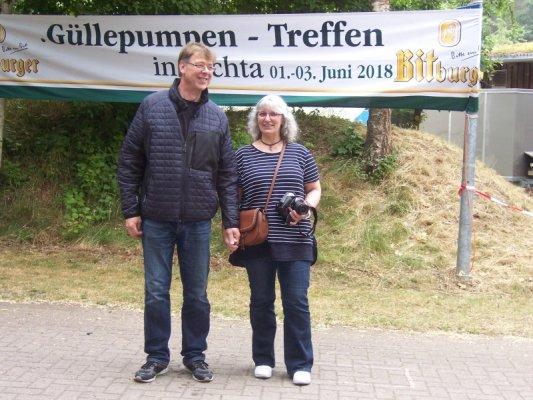 195_Vechta_2018-Samstag__7742