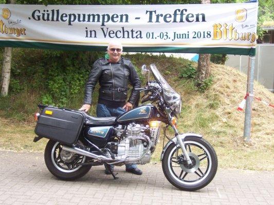 240_Vechta_2018-Samstag__7788