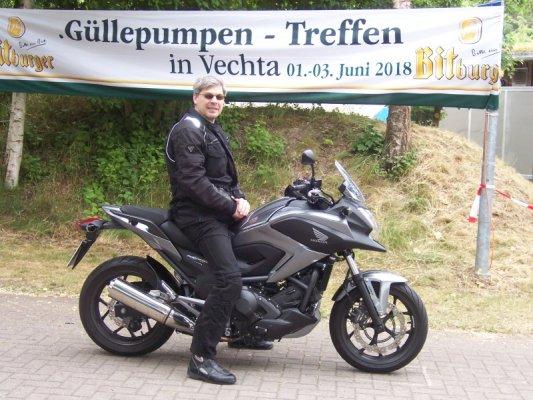 253_Vechta_2018-Samstag__7802
