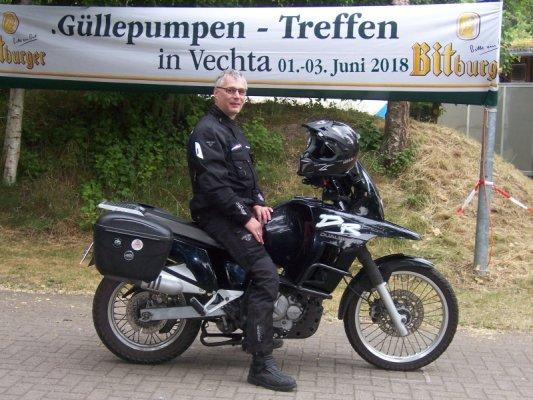 255_Vechta_2018-Samstag__7804