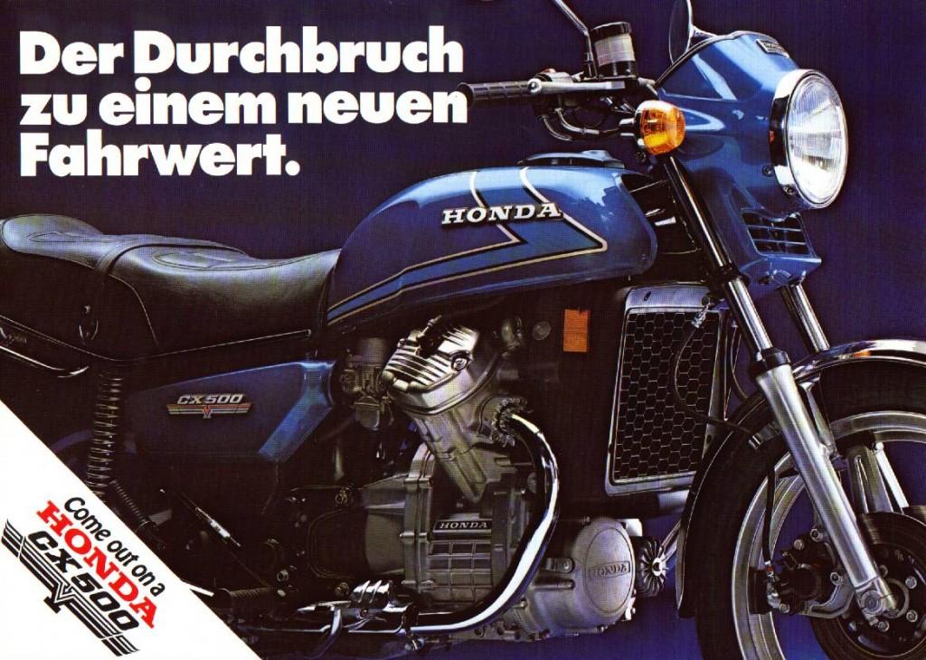 cx500-1979